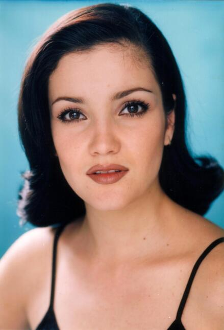 Karla Álvarez tuvo una vida amorosa de telenovela, así la recordamos a 4...