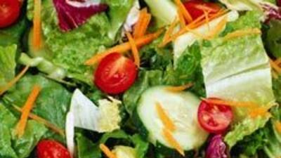 Estiman que Expo-Alimentos 2010 generará ventas por 60 millones de dólar...