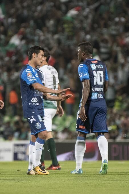 Santos y Puebla empatan sin goles ni emociones 20171001-195.jpg