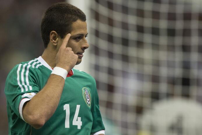 Las lesiones más insólitas del fútbol mundial GettyImages-151823896.jpg