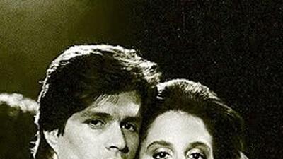 Los triángulos amorosos de los actores de telenovela