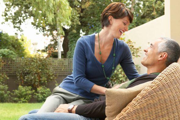 Para los solteros mayores que buscan tener una cita, existen muchas cosa...