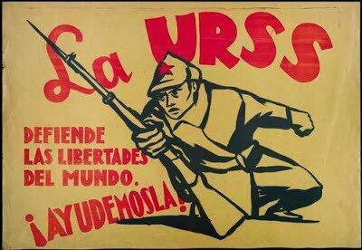 21 carteles anti-nazis creados en México 8_F5.jpg