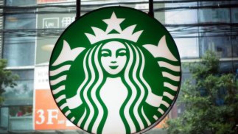 Starbucks informó que está por lanzar tres nuevos formatos de tiendas.