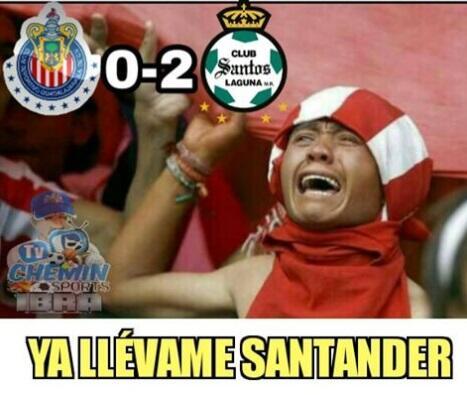 Memes fecha 6 Clausura 2018