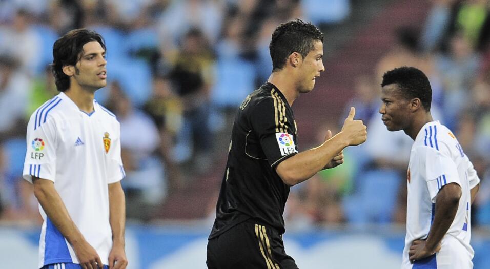 Atlético de Madrid remonta con diez ante el Girona AP_110828040417.jpg