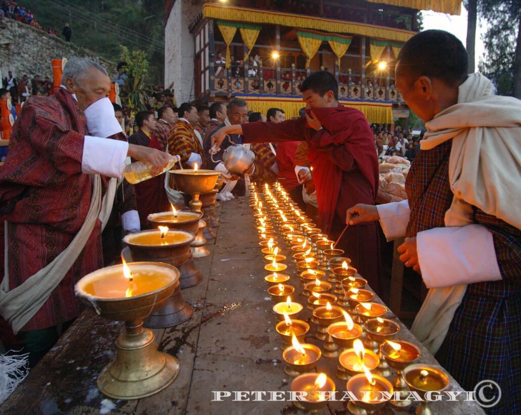 """Bután: un país """"feliz"""" y que no contamina watermarked-2018-02-24-2344.JPG"""