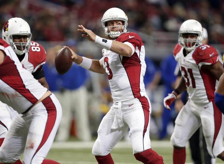 Los 30 jugadores con más puntos de fantasy en la semana 13 de la NFL 17-...