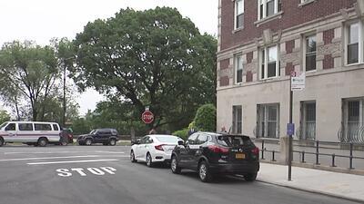 Este lunes inicia en Nueva York el programa de auto compartido con estacionamiento reservado