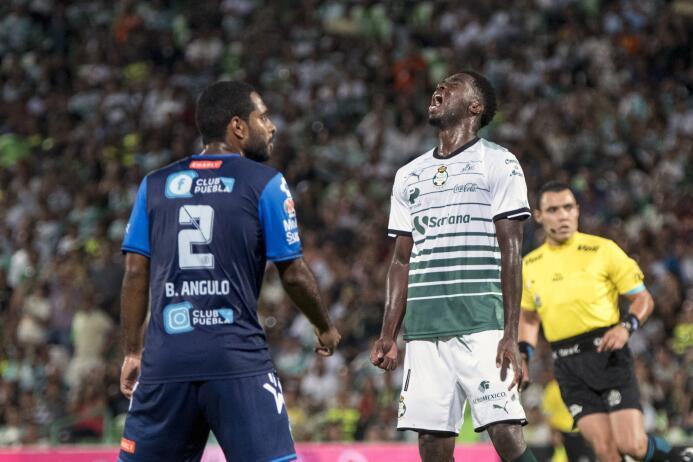 Santos y Puebla empatan sin goles ni emociones 20171001-185.jpg