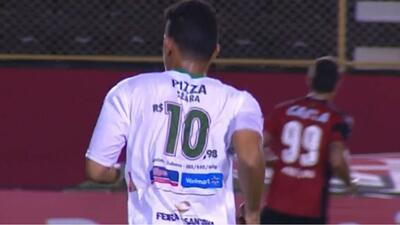 Los ofertones del Fluminense de Feira