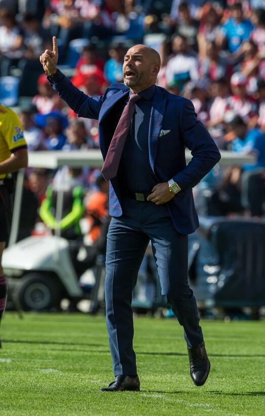 ¡Funcionó la Bruja! Cruz Azul venció 2-1 a Chivas 20170422_6192.jpg