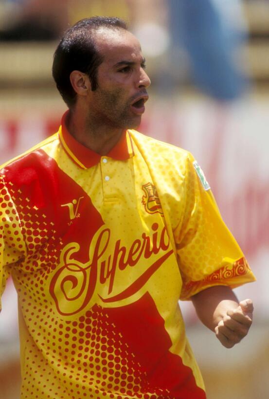 Para recordar: Marcas mexicanas en las camisetas de la Liga MX 3.jpg