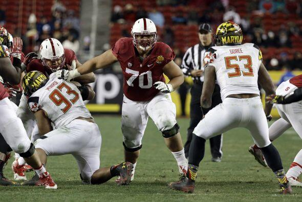Andrus Peat, OL, Stanford(AP-NFL)