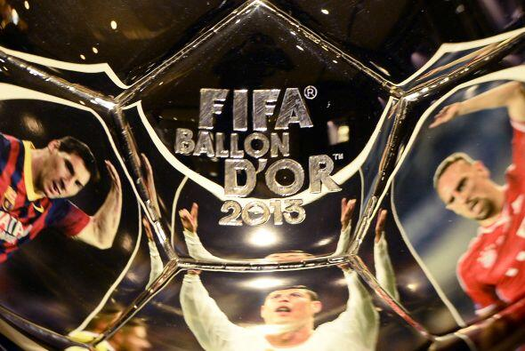 El cuadro de Barcelona busca ganar su undécimo trofeo de la mano...