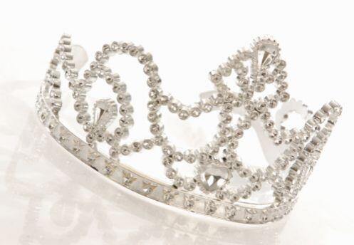 Los casos de Reinas de Belleza que han sido relacionadas a crimaneles so...