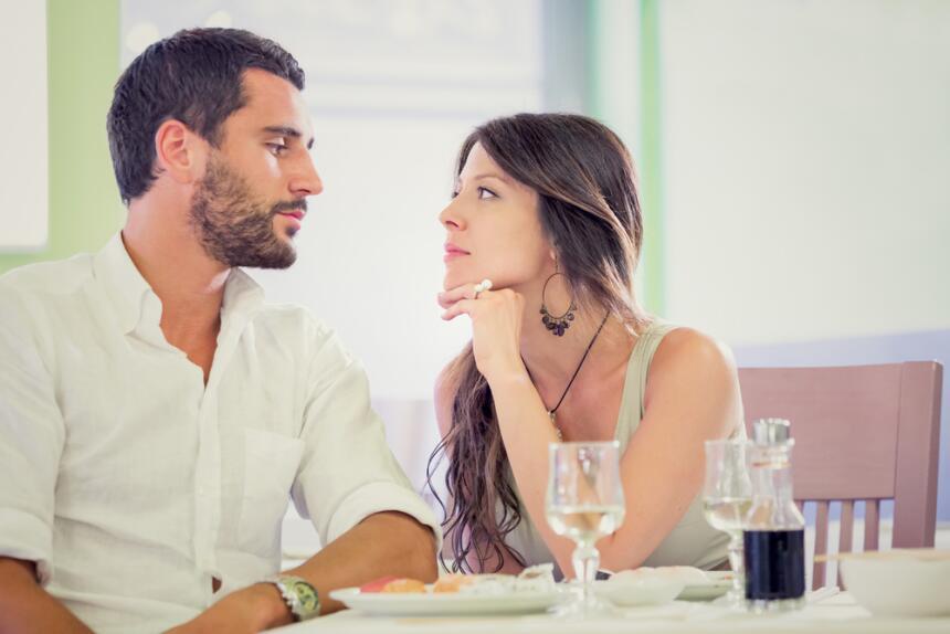¿Qué hacer si tu signo no es compatible con tu pareja? 17.jpg