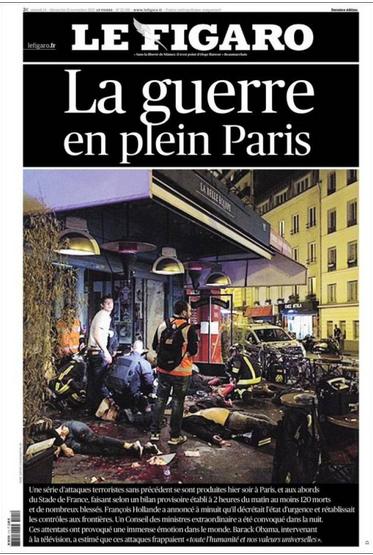 ¿Y por qué París? Screen%20Shot%202015-11-14%20at%202.33.19%20AM.png