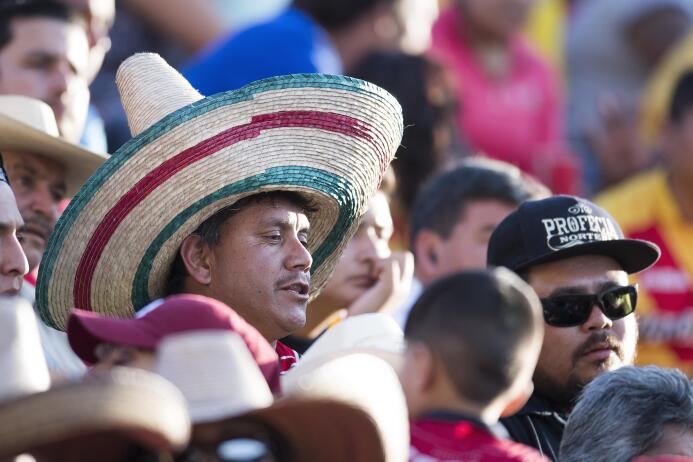 Morelia y Chivas se quedan dormidos en el Morelos 20170401_247.jpg