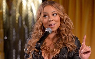 GYF Digital: Resulta que Mariah Carey no gana tanto como dice