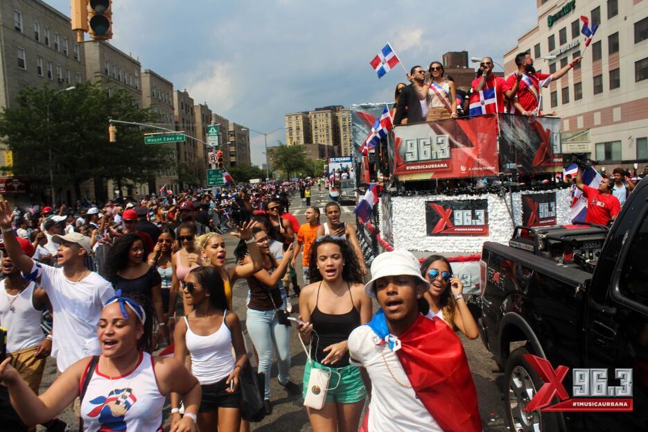 Fotos del Desfile Dominicano del Bronx 2015 IMG_6479.jpg