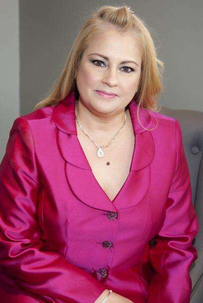 Procuradora de las mujeres, Wanda Vázquez, conmemora el Día Internaciona...