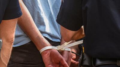 Tennessee aprueba ley antiinmigrante que otorgará poderes especiales a la policía para detener a indocumentados