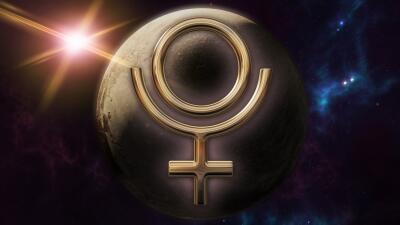 ¡El misterioso Plutón entra retrógrado y trae advertencias concretas par...