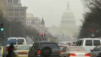 Los estados más caros para asegurar un auto