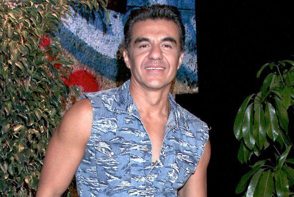 """Adrián se ganó el corazón del público con el programa """"La Hora Pico"""", ju..."""