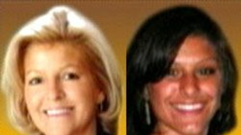 Hay nuevas revelaciones en el caso del homicidio-suicidio de la alcaldes...