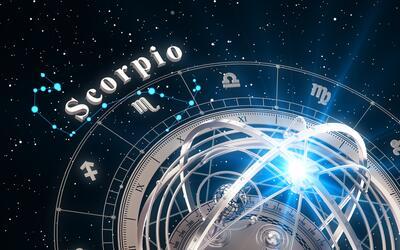 Virgo - Número de la suerte 26 de Abril 1.jpg