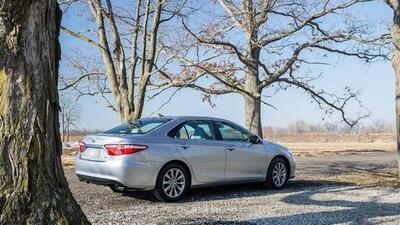 Toyota sigue rompiendo sus récords de ventas.