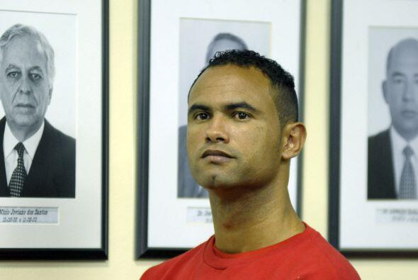 Tras varios años de investigaciones y litigios se acusó a Bruno Fernande...