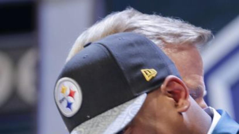 Ryan Shazier (AP-NFL).