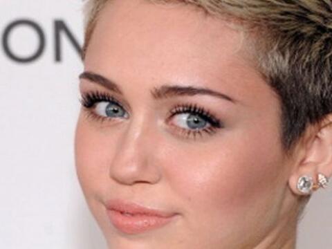 Aquí una lista de algunas de las celebridades que sufrieron algun...