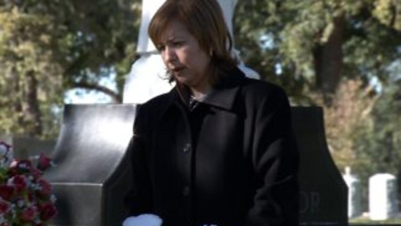 Conoce la increíble historia de Esthela Plata, la mujer que perdió a tod...