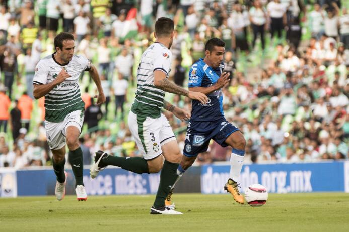 Santos y Puebla empatan sin goles ni emociones 20171001-157.jpg