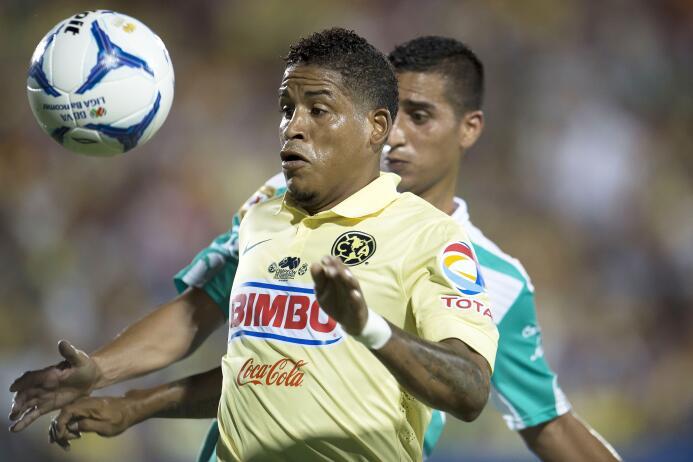 Se definieron los 'Súper Campeones' de México 20150720_14119.jpg