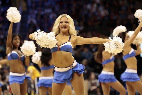 La temporada 2013-2014 de la NBA ha iniciado con toda la intensidad cara...