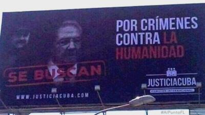 ¿Qué tendría que pasar para que Raúl Castro sea juzgado ante una corte internacional?