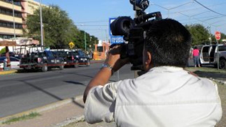 Honduras aparece como el país de América Latina con más muertes de profe...