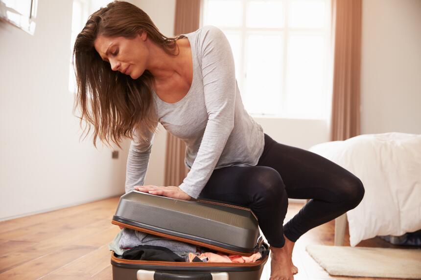 maleta tips