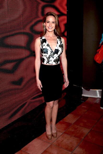 15 cambios inesperados dentro de los elencos de telenovelas