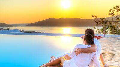 ¿A dónde ir este verano, según tu signo zodiacal?