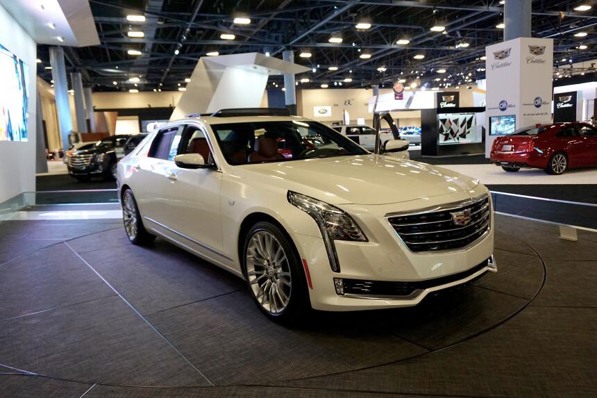 Lo mejor del Auto Show de Miami 2015 Cadi_CT6.jpg