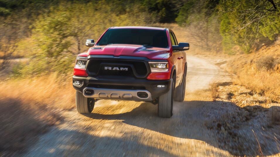 Jeep y Ram sueñan con un futuro grande rm019-109fnl892uplntlb91dlf5c2709...
