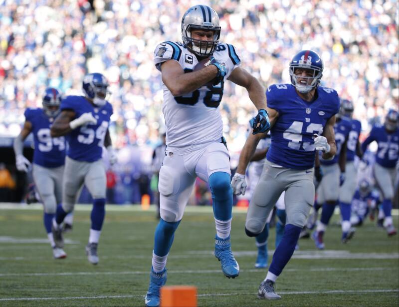 Los 30 jugadores con más puntos de fantasy en la semana 15 de la NFL 01.jpg