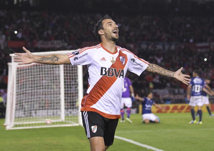 El 'Top 10' de los equipos más valiosos de Latinoamérica ap-172650133964...