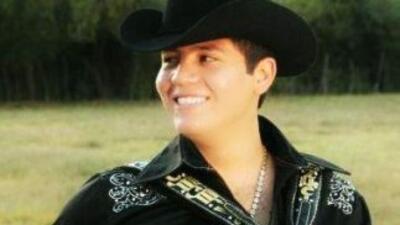 Remmy Valenzuela